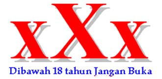 Beredar Foto Telanjang Bugil Mahasiswa Universitas XXX.. [Ayam Kampus ...